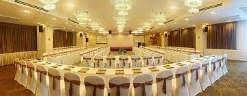 EdenStar Saigon Hotel - Gợi ý địa điểm tổ chức sự kiện